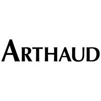 (c) Arthaud.fr