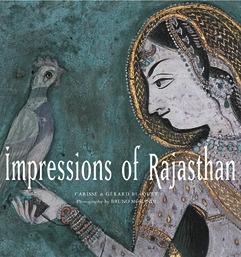 Impressions of Rajasthan