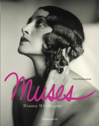 Muses: Women who Inspire