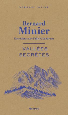 Vallées secrètes