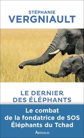 Le Dernier des Éléphants