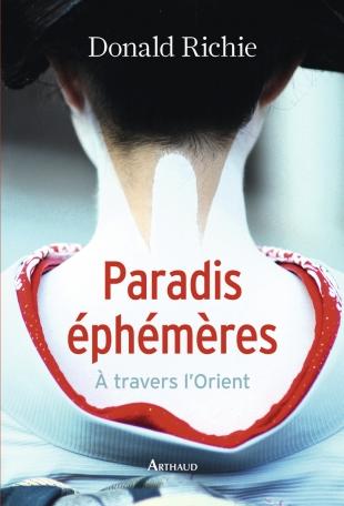 Paradis éphémères