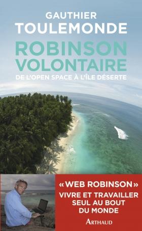 Robinson volontaire