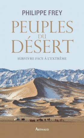 Peuples du désert