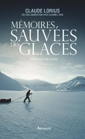 Mémoires sauvées des glaces