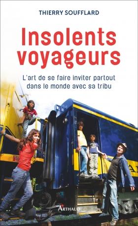 Insolents voyageurs