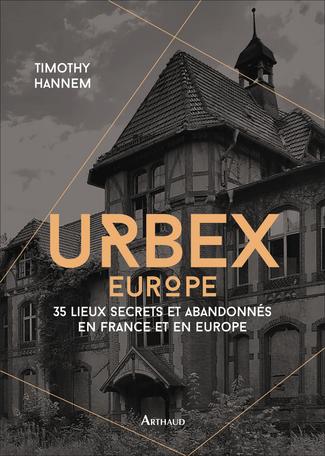 Urbex 2 1