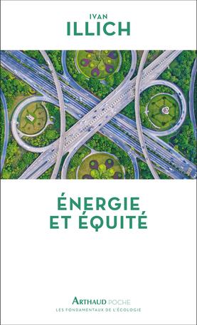 Énergie et équité