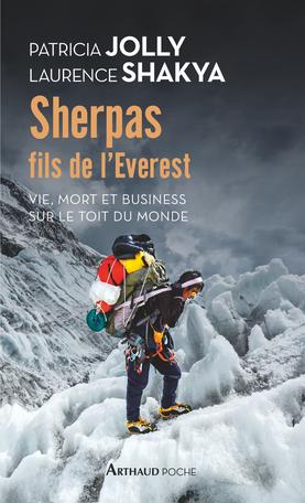 Sherpas, fils de l'Everest