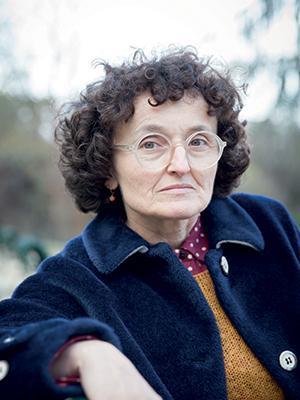Lafon Marie-Hélène