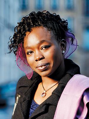 Diome Fatou